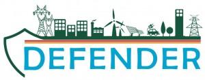 defender_logo
