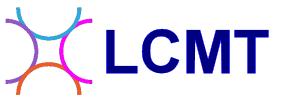 logo-300x1021